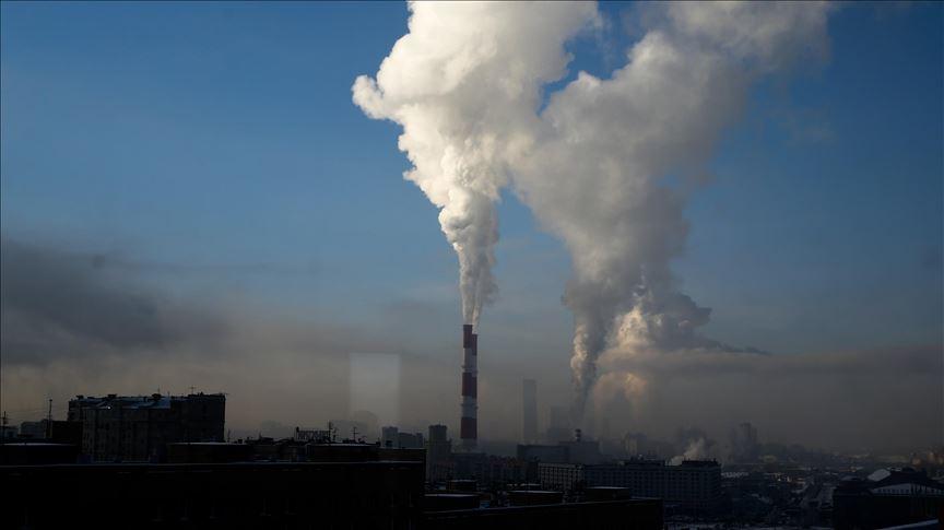Bellmor: Tecnología para Mejorar el Balance Energético y Cuidar la Capa de Ozono